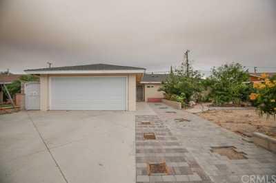 Active Under Contract | 3002 W Mcfadden Avenue Santa Ana, CA 92704 3