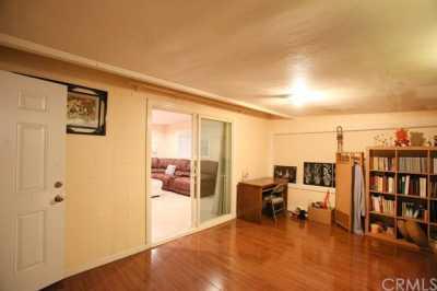 Active Under Contract | 3002 W Mcfadden Avenue Santa Ana, CA 92704 30