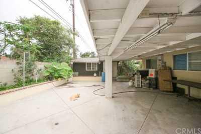 Active Under Contract | 3002 W Mcfadden Avenue Santa Ana, CA 92704 34