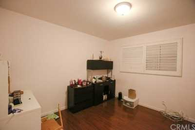 Active Under Contract | 3002 W Mcfadden Avenue Santa Ana, CA 92704 36