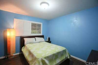 Active Under Contract | 3002 W Mcfadden Avenue Santa Ana, CA 92704 38