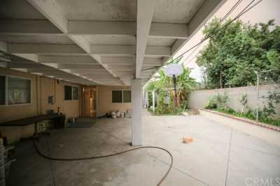 Active Under Contract | 3002 W Mcfadden Avenue Santa Ana, CA 92704 4