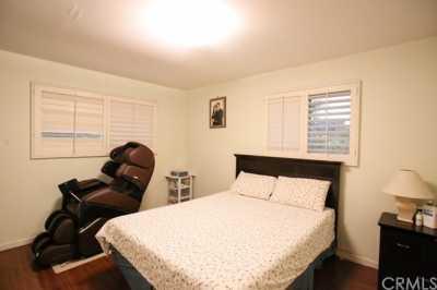 Active Under Contract | 3002 W Mcfadden Avenue Santa Ana, CA 92704 41