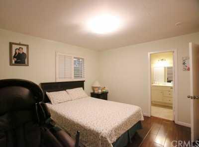 Active Under Contract | 3002 W Mcfadden Avenue Santa Ana, CA 92704 42