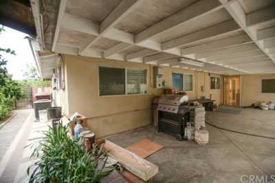 Active Under Contract | 3002 W Mcfadden Avenue Santa Ana, CA 92704 5