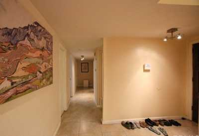 Active Under Contract | 3002 W Mcfadden Avenue Santa Ana, CA 92704 7