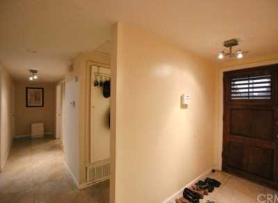 Active Under Contract | 3002 W Mcfadden Avenue Santa Ana, CA 92704 8