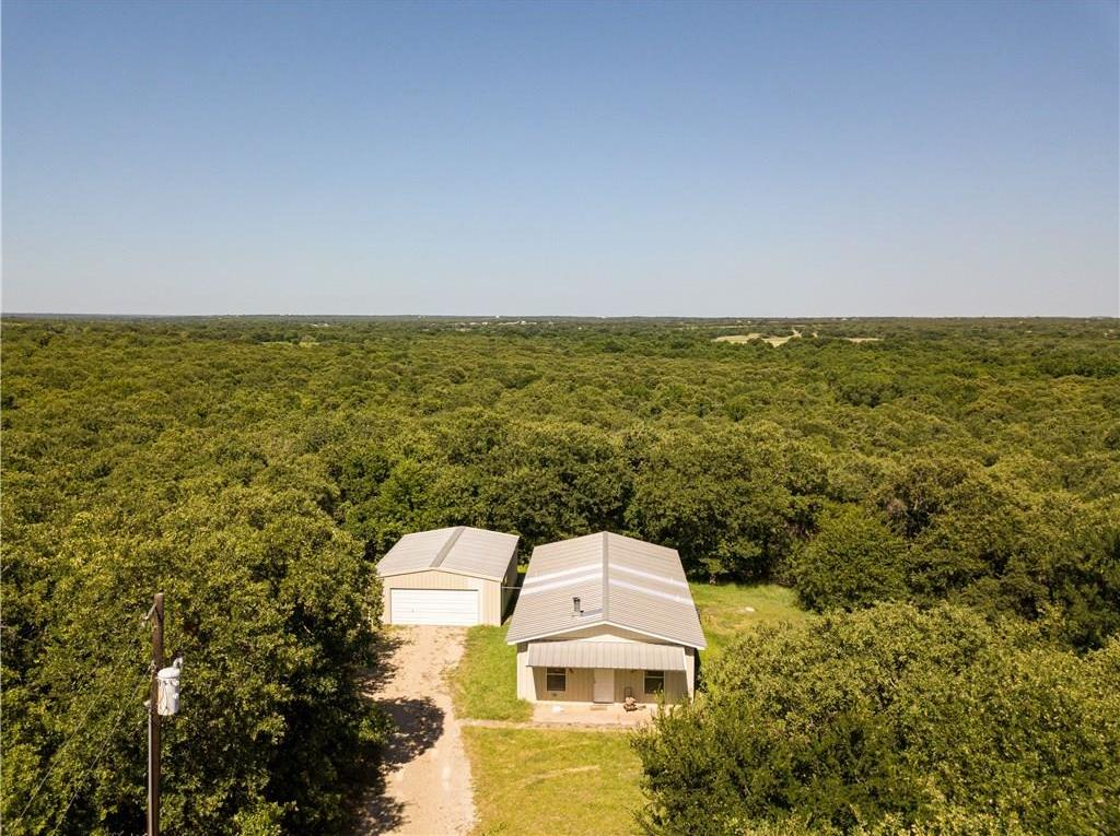 Sold Property | 223 County Road 3471  Paradise, TX 76073 0