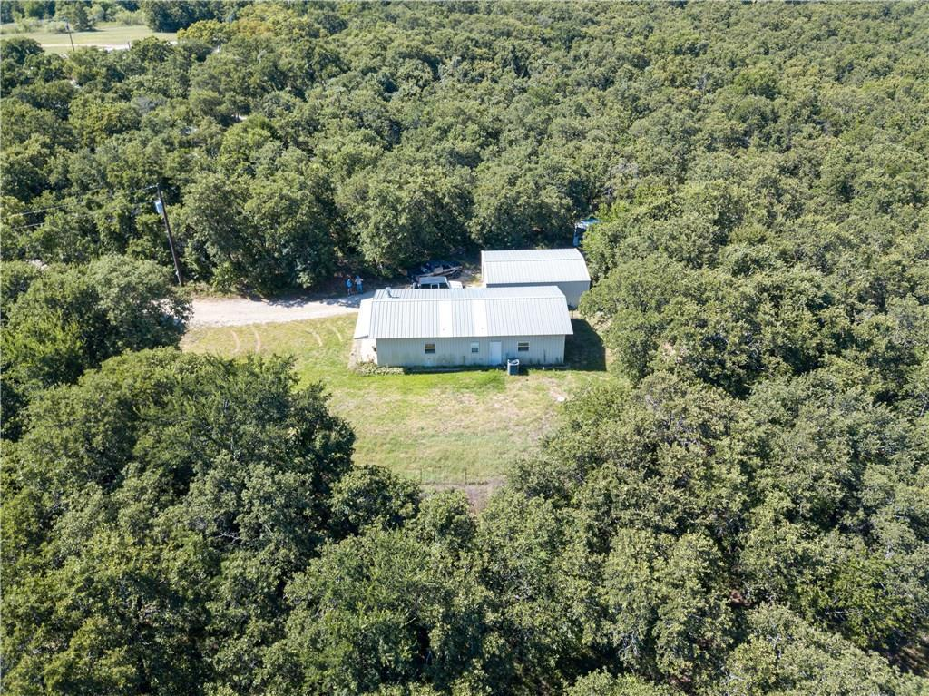 Sold Property | 223 County Road 3471  Paradise, TX 76073 12