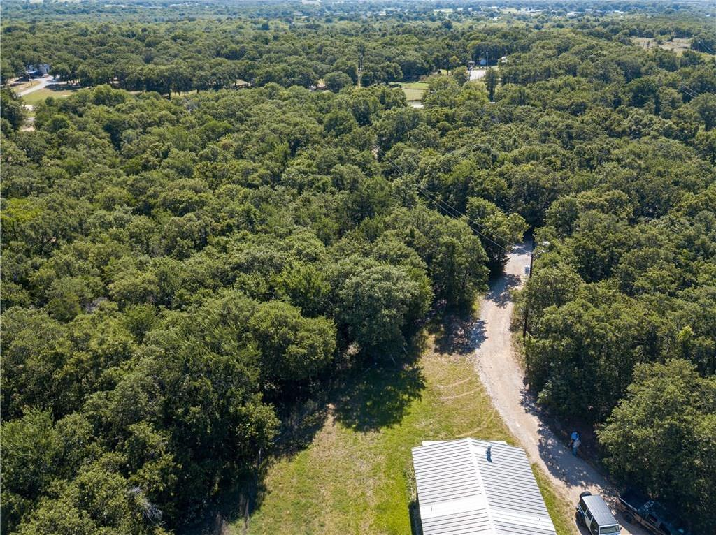 Sold Property | 223 County Road 3471  Paradise, TX 76073 13