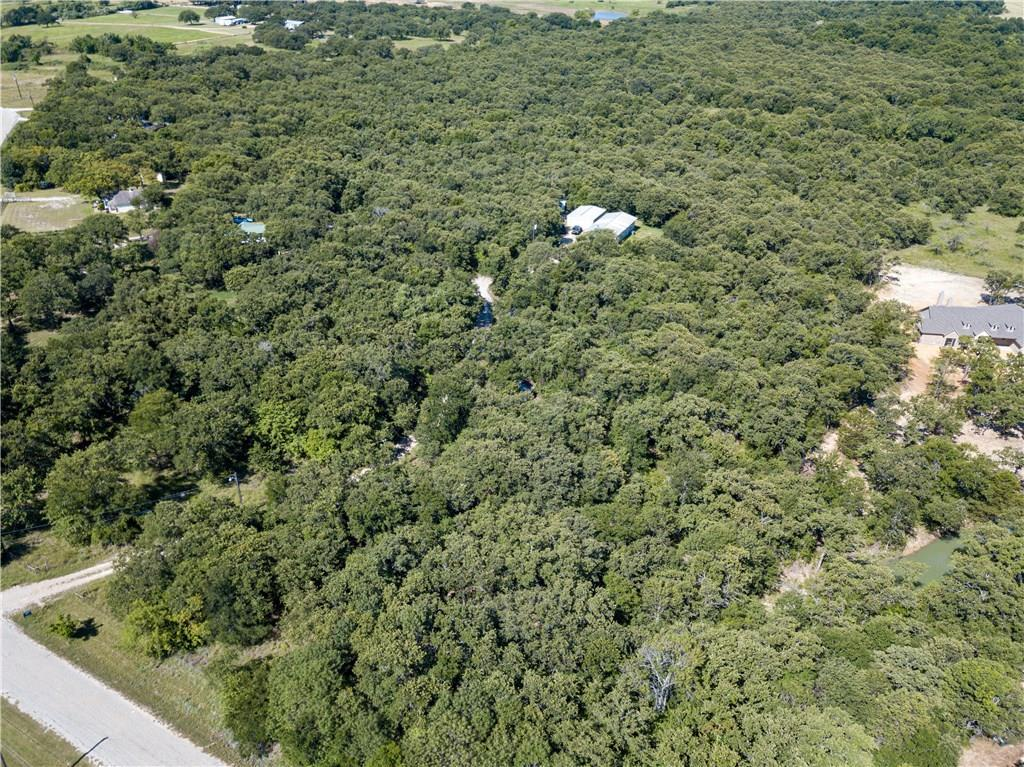 Sold Property | 223 County Road 3471  Paradise, TX 76073 14
