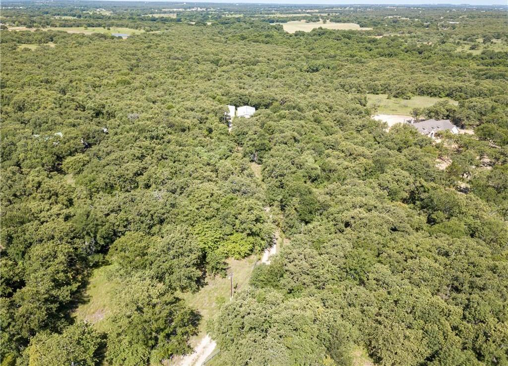 Sold Property | 223 County Road 3471  Paradise, TX 76073 15