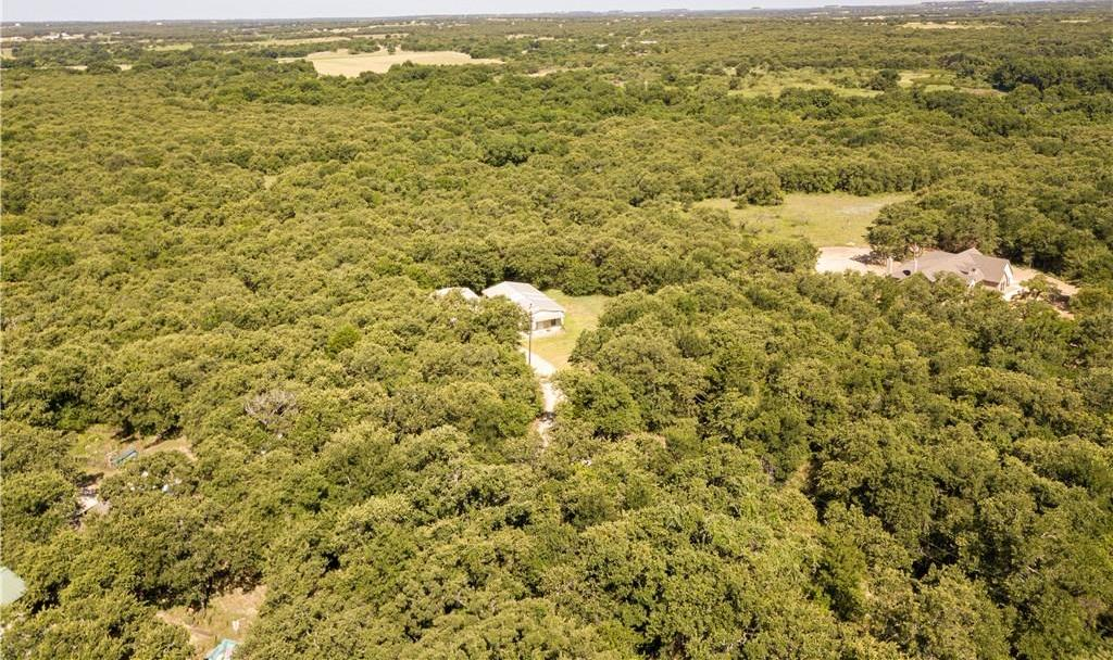 Sold Property | 223 County Road 3471  Paradise, TX 76073 16