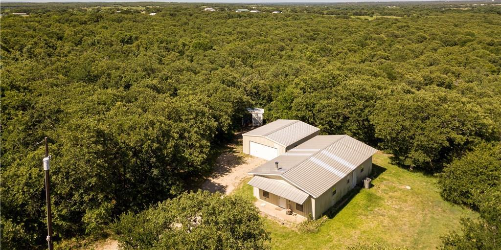 Sold Property | 223 County Road 3471  Paradise, TX 76073 18