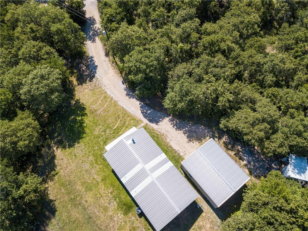 Sold Property | 223 County Road 3471  Paradise, TX 76073 21