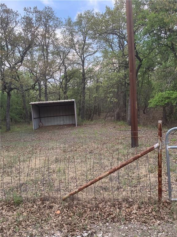 Sold Property | 223 County Road 3471  Paradise, TX 76073 23
