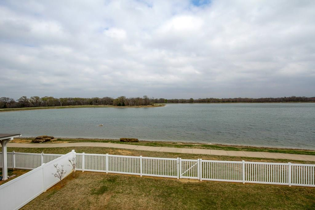 Sold Property | 10375 Cedar Lake Drive Providence Village, Texas 76227 29