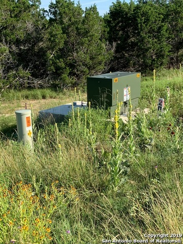 Active   973 Malbec Loop  Canyon Lake, TX 78133 7