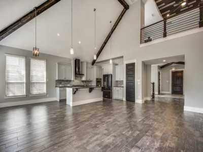 Sold Property   2704 Mount View Drive Farmers Branch, Texas 75234 9