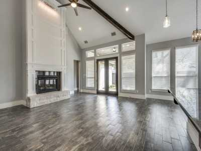 Sold Property   2704 Mount View Drive Farmers Branch, Texas 75234 10
