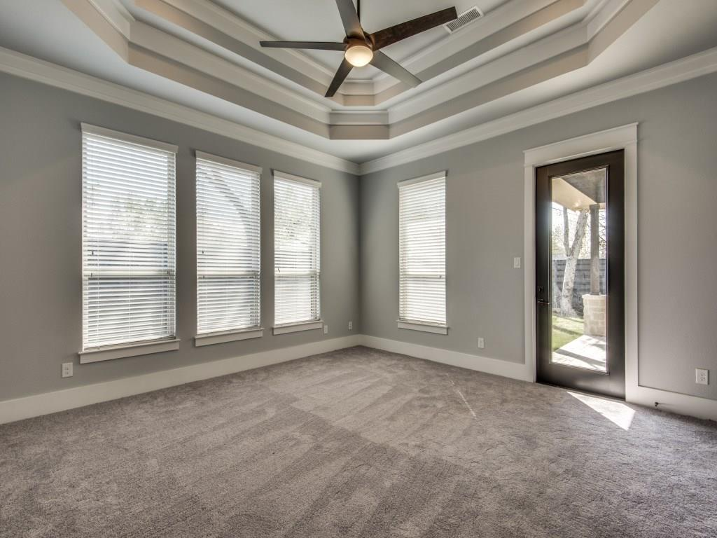 Sold Property   2704 Mount View Drive Farmers Branch, Texas 75234 18