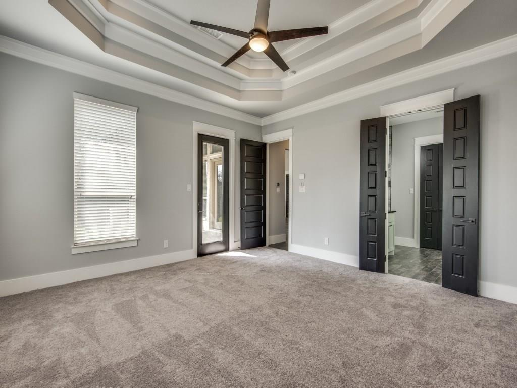 Sold Property   2704 Mount View Drive Farmers Branch, Texas 75234 19