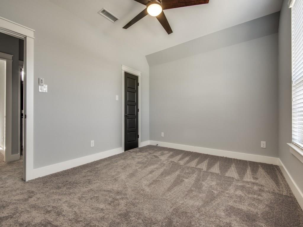 Sold Property   2704 Mount View Drive Farmers Branch, Texas 75234 25