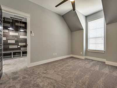 Sold Property   2704 Mount View Drive Farmers Branch, Texas 75234 29