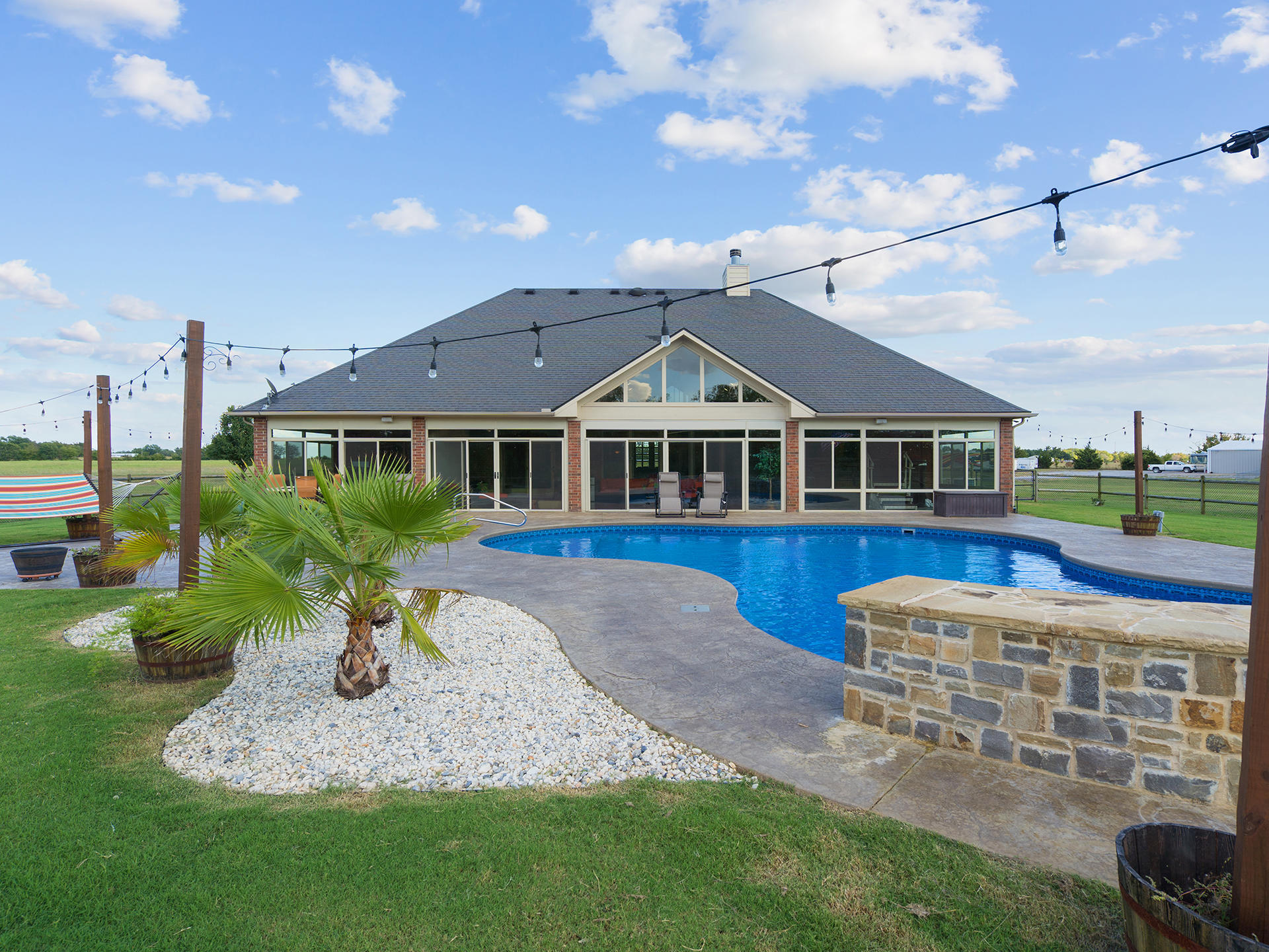 Off Market | 1529 Clayton Road Pryor, OK 74361 31