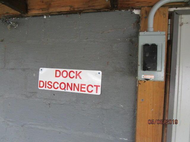 Closed   60746 E 198 Road Fairland, OK 74343 19