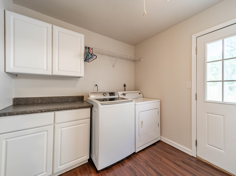 Closed | 338 N Adair Street Vinita, OK 74301 15