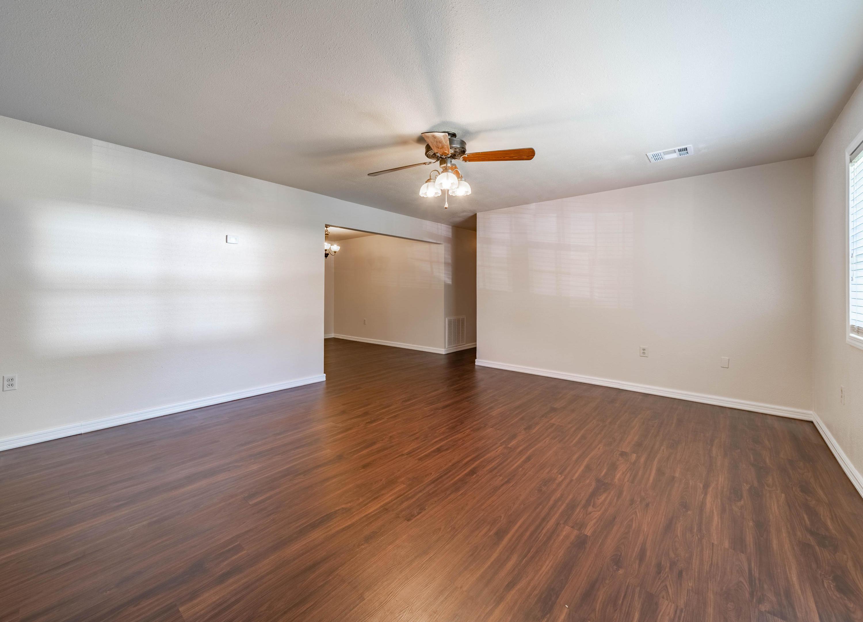 Closed | 338 N Adair Street Vinita, OK 74301 16