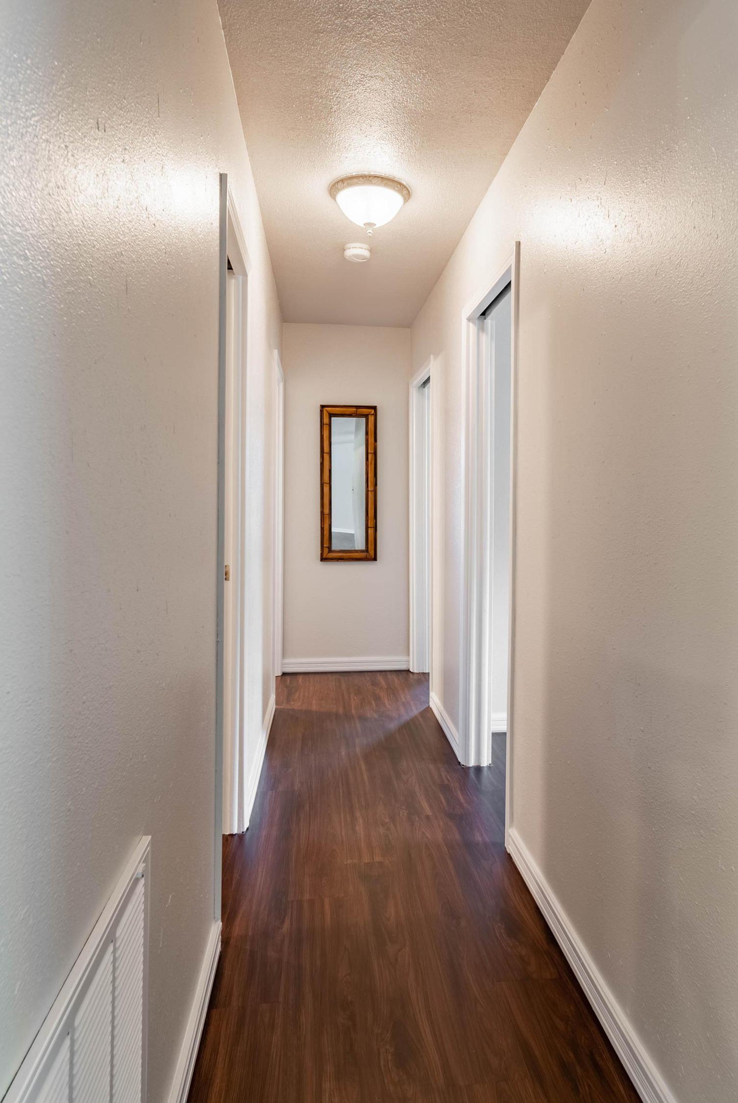 Closed | 338 N Adair Street Vinita, OK 74301 24