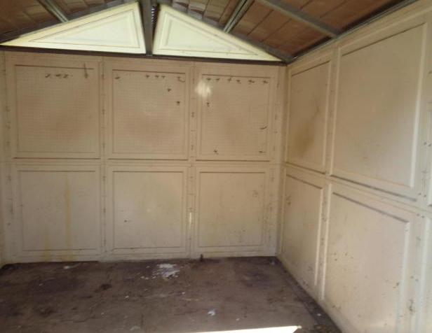 Closed   400 E St  Miami, OK 74354 11