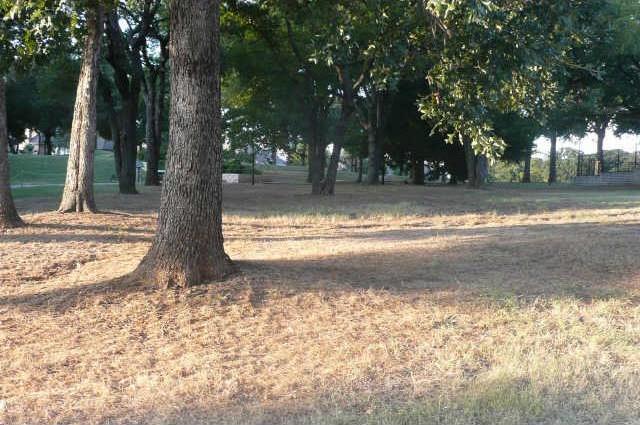Sold Property | 1315 Danbury Drive Mansfield, Texas 76063 0