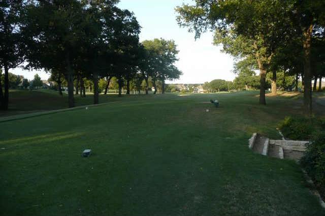 Sold Property | 1315 Danbury Drive Mansfield, Texas 76063 2