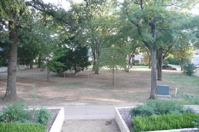 Sold Property | 1315 Danbury Drive Mansfield, Texas 76063 4
