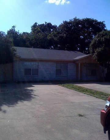 Sold Property | 626 Mcqueary Street Arlington, Texas 76012 0