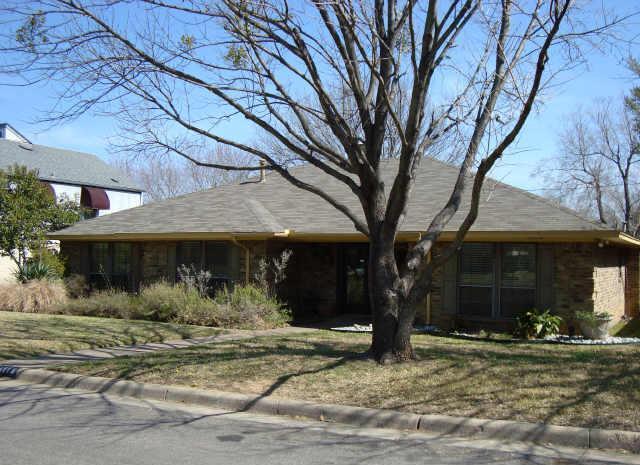 Sold Property | 4115 Stonewick Drive Arlington, Texas 76016 0