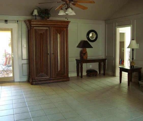 Sold Property | 4115 Stonewick Drive Arlington, Texas 76016 1