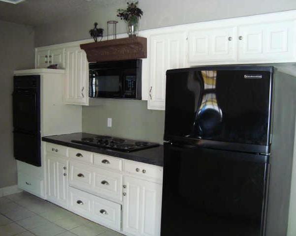 Sold Property | 4115 Stonewick Drive Arlington, Texas 76016 2