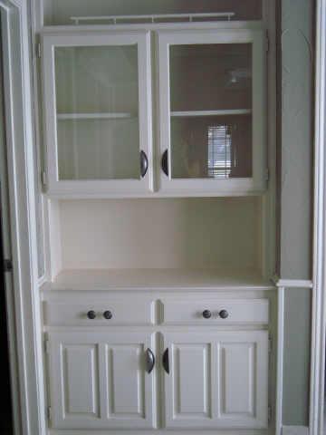 Sold Property | 4115 Stonewick Drive Arlington, Texas 76016 4