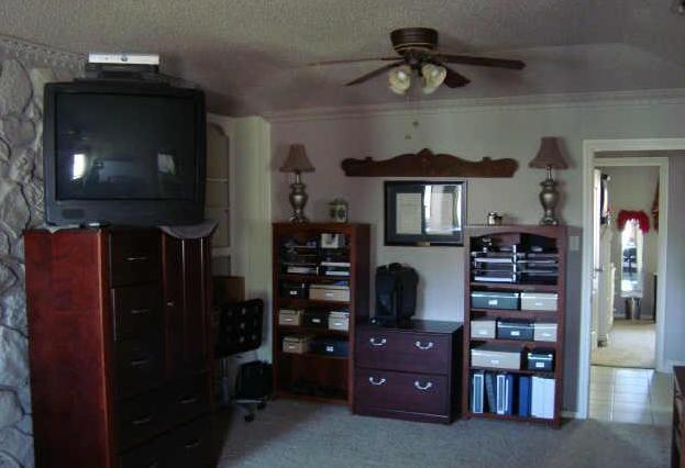 Sold Property | 4115 Stonewick Drive Arlington, Texas 76016 5