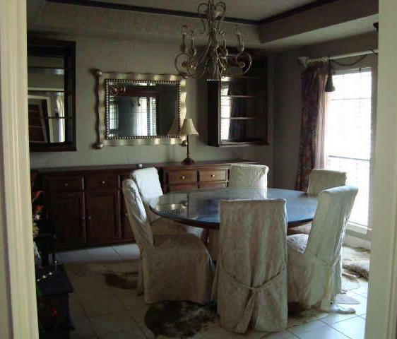 Sold Property | 4115 Stonewick Drive Arlington, Texas 76016 7