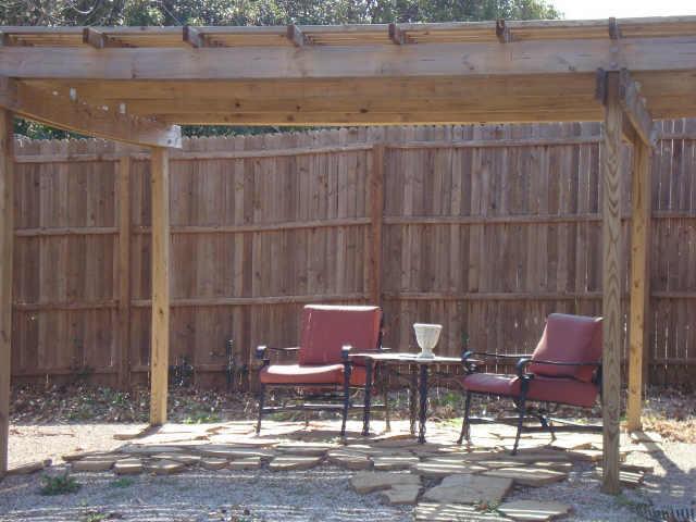 Sold Property | 4115 Stonewick Drive Arlington, Texas 76016 8