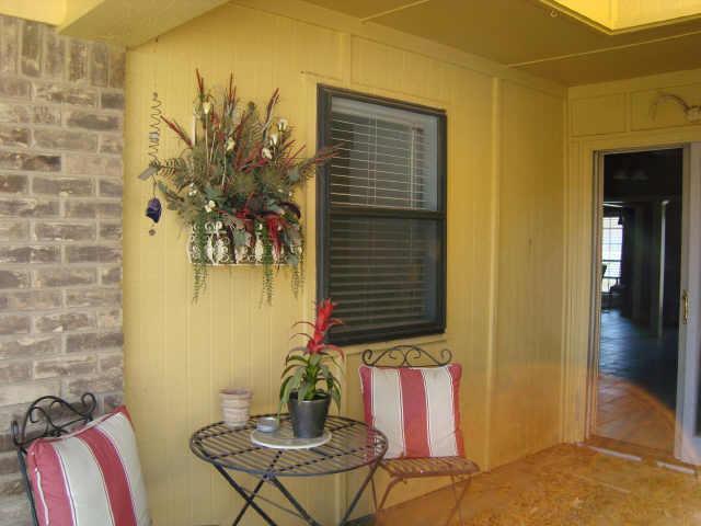 Sold Property | 4115 Stonewick Drive Arlington, Texas 76016 9