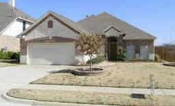 Sold Property | 5772 Palomino Way Grand Prairie, Texas 75052 0