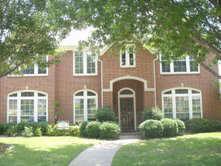 Sold Property | 1900 Haversham Drive Flower Mound, Texas 75022 0