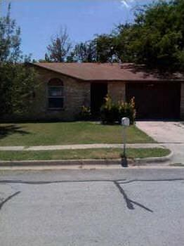 Sold Property | 7144 Winchester Road North Richland Hills, Texas 76182 0