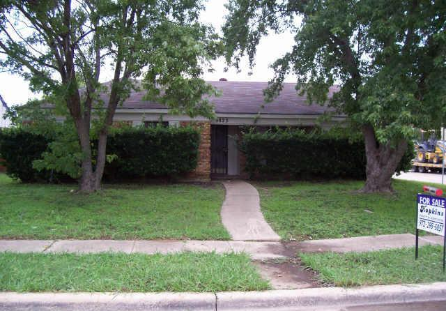 Sold Property | 9823 Ancestry Court Dallas, Texas 75217 0